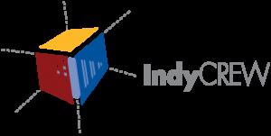 Indy_Crew_Member_Logo