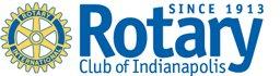 rotary-logo2