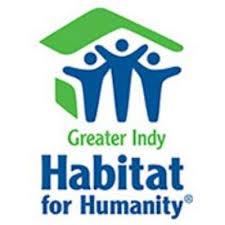 Habitat Indy
